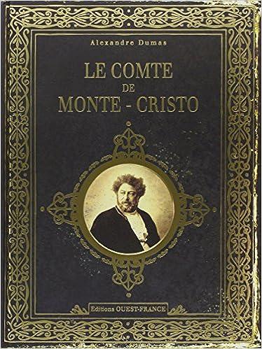 CRISTO COMTE DE MONTE 1954 LE TÉLÉCHARGER