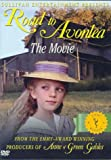 Road to Avonlea The Movie - Spin-off from Anne of Green Gables