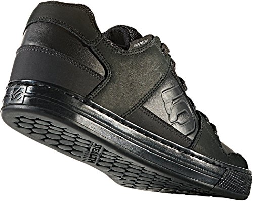 Five Ten Freerider Elements scarpe Blackrubia grigio