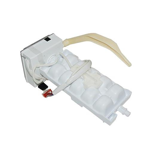 Samsung Frigorífico Congelador Hielo Eléctrica unidad DA97 – 00258 ...