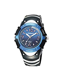 Kids Watches for Boys Fashion Simple Sports Waterproof Digital Watches Outdoor Swimming Running Biking 316gbb