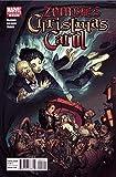 Zombies Christmas Carol 2 NM Marvel2011 14