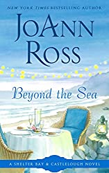 Beyond the Sea: A Shelter Bay and Castlelough Novel (Shelter Bay series Book 9)