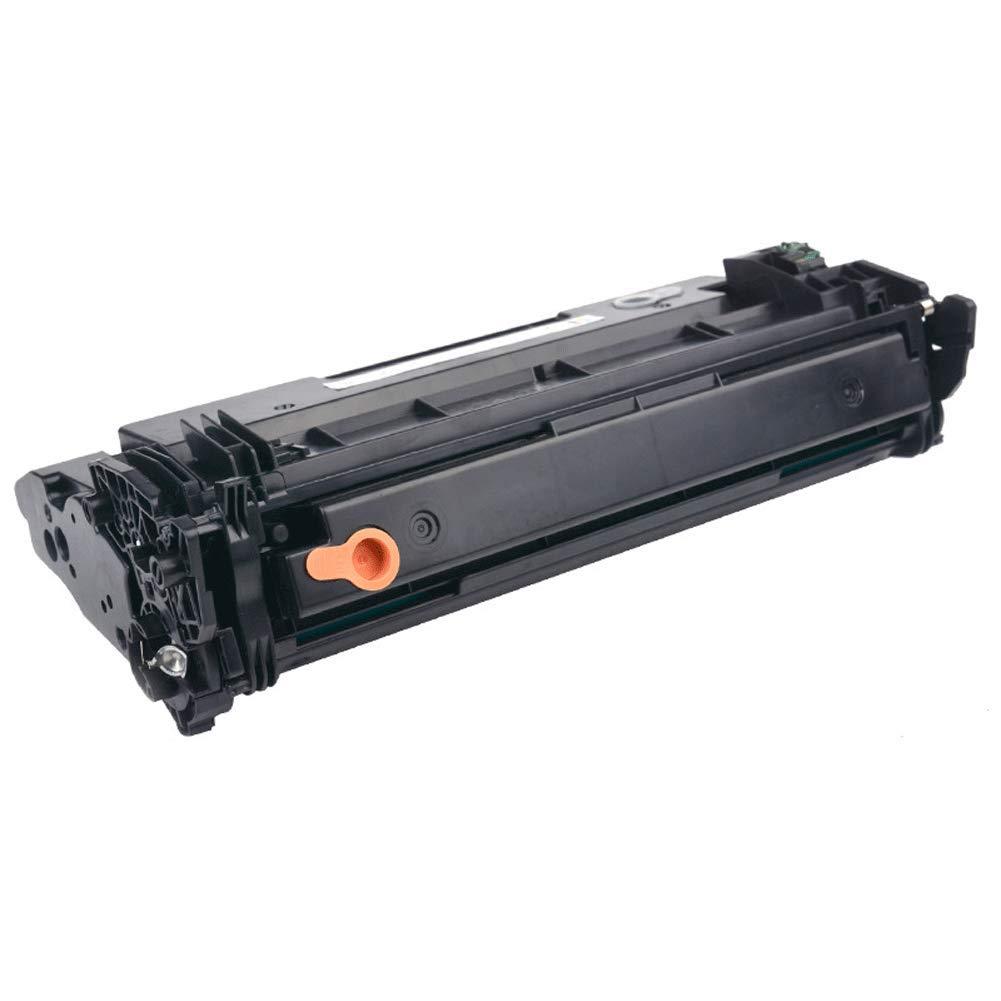 ZLLZ - Cartucho de tóner para Impresora HP CF228A M403N M403DN ...