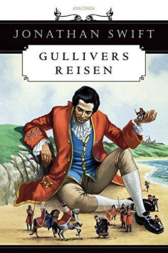 gullivers-reisen