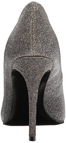 À Posy Femmes Santana Multi Chaussures 2 By Pewter Talons Carlos 6Ytqxvt