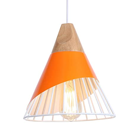 Amazon.com: Lámpara colgante para comedor, dormitorio de ...