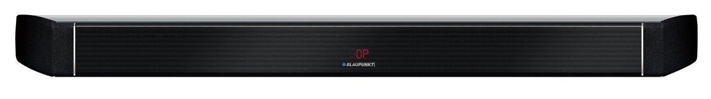Blaupunkt LS175 - Barra de sonido portátil inalámbrico con Bluetooth OPTICAL/RCA