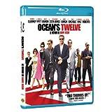 Ocean's Twelve / Le Retour de Danny Ocean