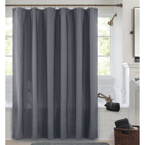 Amazon com Better Homes and Gardens Chadwell Fabric Shower Curtain  Collection Cell Phones Accessories  Amazon. Better Homes And Gardens Shower Curtains Walmart   Arudis com