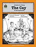 A Guide for Using the Cay in the Classroom, Philip Denny, 1557344477