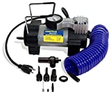 Goodyear i8000 Tire Inflator Air Pump 120V Wall Outlet Electric Compressor Car .#GH45843 3468-T34562FD784562