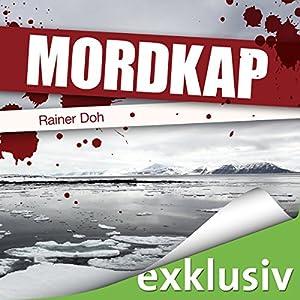 Mordkap Audiobook