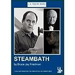 Steambath | Bruce Jay Friedman