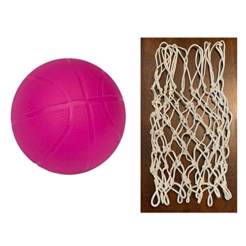 Which are the best toy basketball net replacement available in 2020?