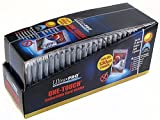 Ultra Pro One Touch Magnetic Card Protector - 130pt - 25 Pack