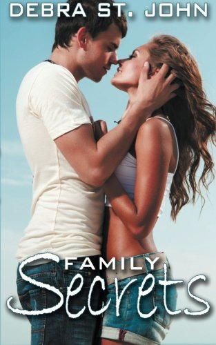 Family Secrets ebook