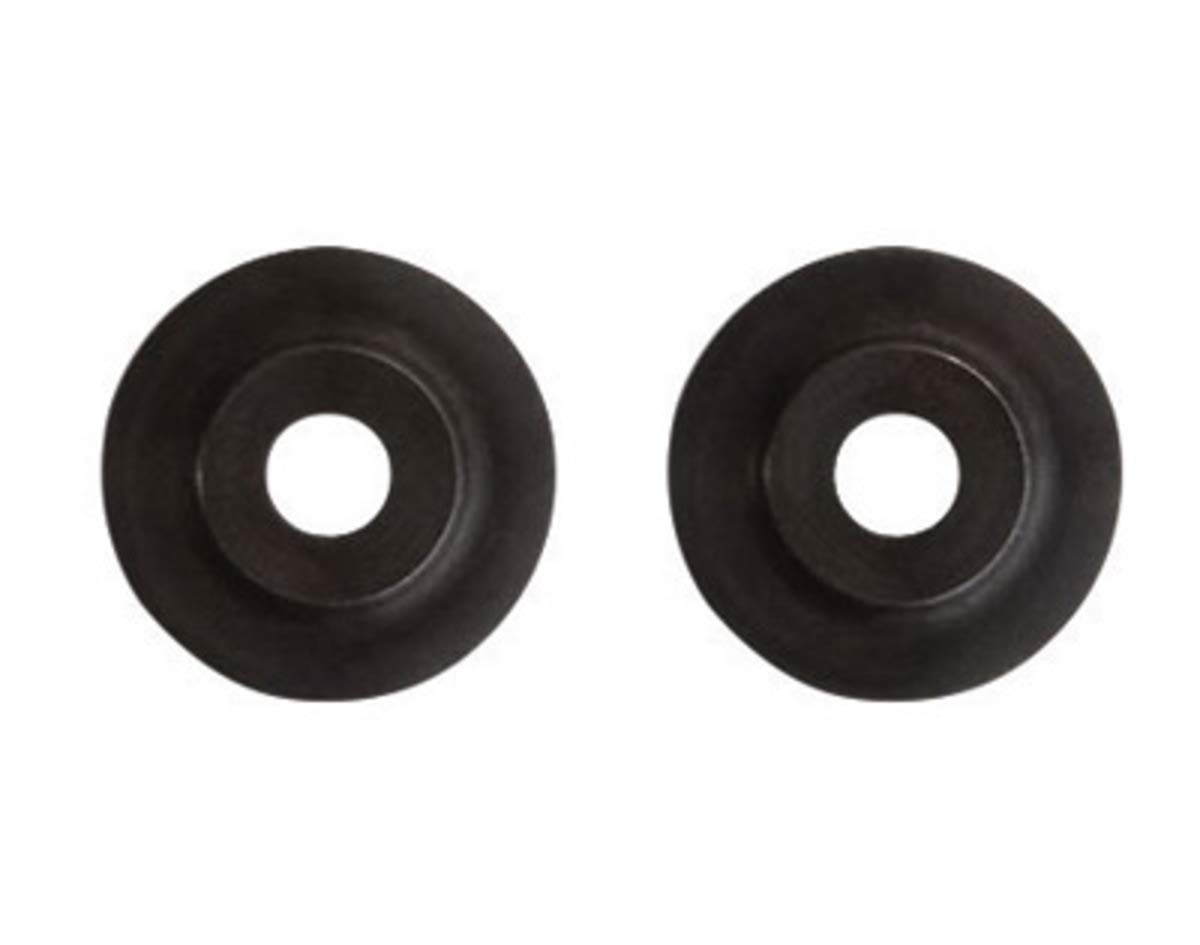 Milwaukee Cutter Wheel, Package Size: 1 Pack
