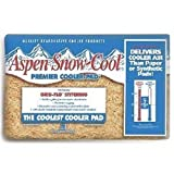 Cheap PPS PACKAGING COMPANY #46IP 29×29 Aspen Cooler Pad