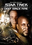 Star Trek: Deep Space Nine: Season 7