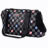 LIMARIO Pet Soft Carrier , 4 design styles (A)