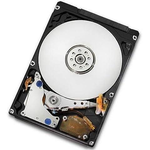 HITACHI 0J38065 Travelstar 5K500.B 500GB 5400 RPM 8MB cache SATA 6.0Gb/s 2.5