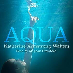 Aqua Audiobook