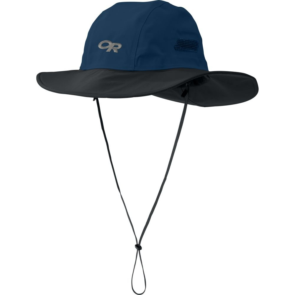 afc7c81707d Outdoor Research Seattle Sombrero  Amazon.ca  Sports   Outdoors