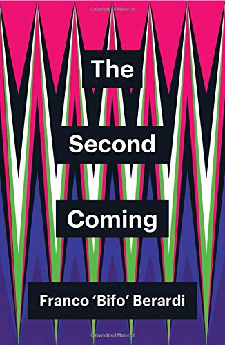 The Second Coming  Theory Redux