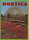 Hortica, Alfred Byrd Graf, 0025449958