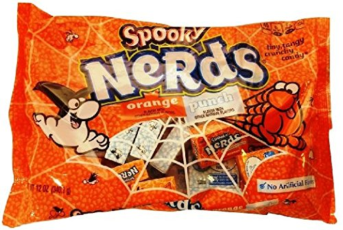 spooky-nerds-orange-and-punch