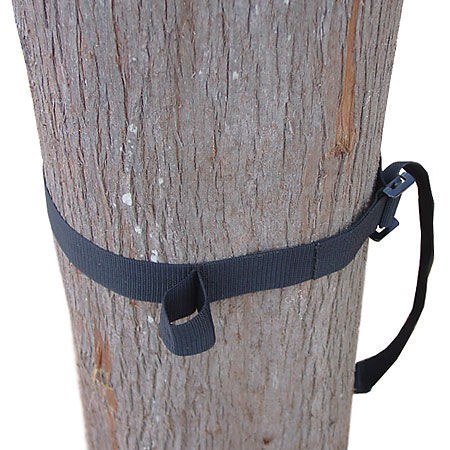 UPC 853421001107, Millennium Treestands Quick Connect Tree Belt