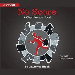 No Score