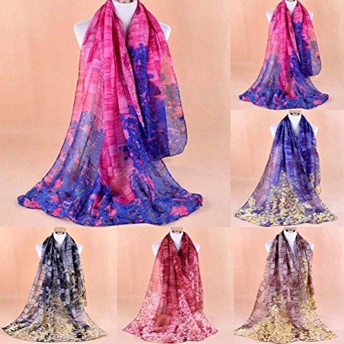 mant mant del Bufanda del del mant Bufanda del Bufanda del mant Bufanda mant Bufanda qFAxIrFwZ
