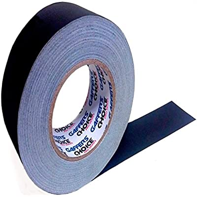 gaffer-tape-gaffer-s-choice-2in-x