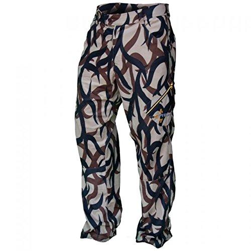 ASAT Camo G2 Essential Pant-ASAT-XL