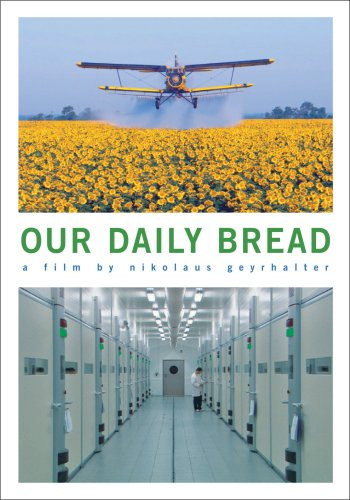our daily bread movie - 6