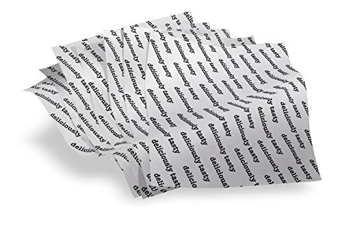 greaseproof-paper-deliciously-tasty-food-wrapping-paper-250-sheets-size-20-x-13