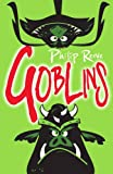 Goblins (Goblins 1)
