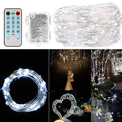 Extension Cord For Outdoor Christmas Light in US - 9