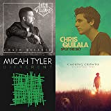 Best Christian Songs of 2016