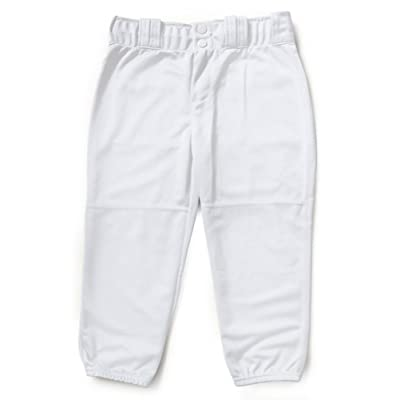Badger girls Big League Softball Pants (2303)