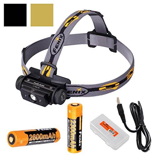 Rechargeable Batteries Lumen Tactical Organizer product image