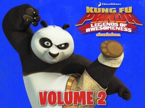 Kung.Fu.Panda.Legends.of.Awesomeness.S02E19.Crane.on.a ...