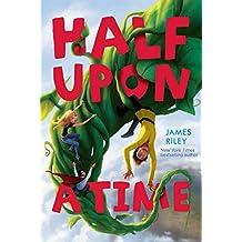 Half Upon a Time