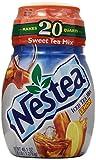 Nestea Sweet Mix Iced Tea, 45.1 oz