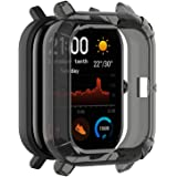 Amazfit GTS Smartwatch Fitness Tracker with Built-in GPS ...
