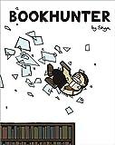 Bookhunter