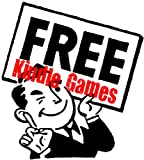 Kindle Store : Free Kindle Games