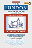 The London Mapguide: Eighth Edition